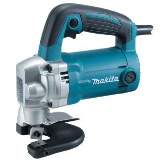 Masina pentru taiat tabla Makita JS3201J, 710 W, maxim 3.2 mm