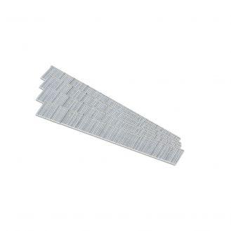 Set 1500 cuie Kreator KRT305025, tip A, 25x1.8 mm