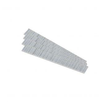 Set 1500 cuie Kreator KRT305030, tip A, 30x1.8 mm