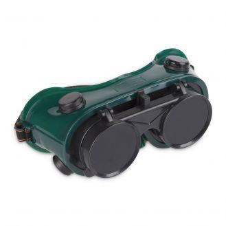 Ochelari protectie sudura Kreator KRTS30005