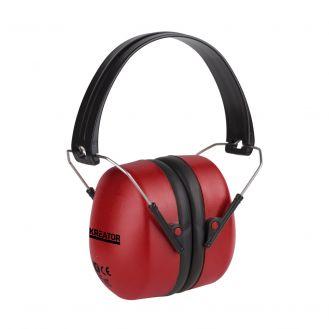 Casti pentru protectie auditiva Kreator KRTS40002 PRO