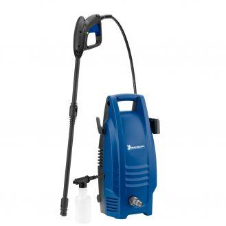 Aparat de spalat cu apa rece sub presiune Michelin MPX100, 1300 W, 100 bar, 360 l/h
