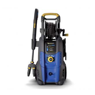 Aparat de spalat cu apa rece sub presiune Michelin MPX27DTS, 2700 W, 160 bar, 850 l/h
