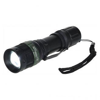 Lanterna Portwest PA54BKR, 180 lumeni