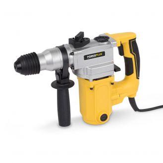 Rotopercutor SDS Plus Powerplus POWX1160, 1500 W, 5 J