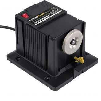 Masina de ascutit Powerplus POWX1350, 96 W