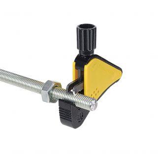 Dispozitiv pentru reparat filete exterior IUS6040 Mob&Ius TMRFE06040, Ø: M4-M13 mm
