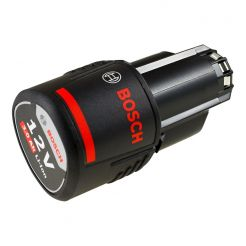 Acumulator Li-Ion Bosch GBA 12 V, 3.0 Ah Professional