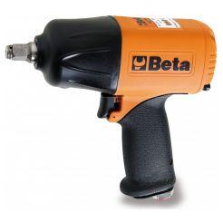 "Pistol pneumatic de insurubat cu impact Beta 1927P, 1/2"", 1750 Nm"