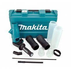 Set extractor praf Makita 195866-2, pentru HR4011C