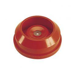 Colector praf Wolfcraft 2900000, pentru burghie 4 - 8 mm