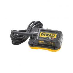 Adaptor de retea 230 V Dewalt DCB500, pentru DHS780